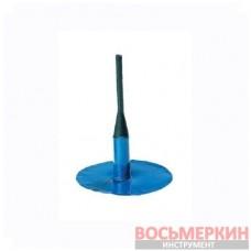 Грибок для ремонта шин ножка 10 мм шляпка 55 мм On 10 Ferdus Чехия