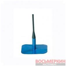 Грибок для ремонта шин ножка 12 мм шляпка 80 х 80 мм On 12 Ferdus Чехия