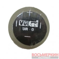 Латка универсальная круглая 35 мм UR0 Vultec