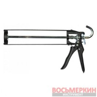 Пистолет для герметика 9 AGH-20001 Licota