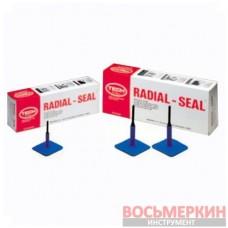 Грибок для ремонта шин ножка 13 мм Radial Seal 291 38 Tech США