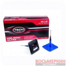 Грибок для ремонта шин ножка 13 мм Radial Seal 291 Ul Tech США