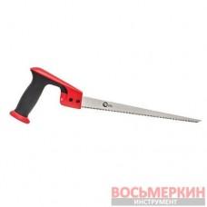Ножовка садовая 300 мм 8 зуб x 1 HT-3117 Intertool