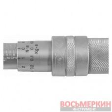 Динамометрический ключ 1/2 DR 42-210 НМ T04150 Jonnesway