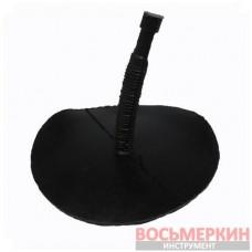 Гриб ремонтный ножка 8 мм шляпка 85 мм Украина