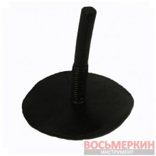 Гриб ремонтный маленький ножка 5 мм шляпка 55 мм Украина