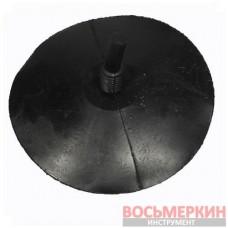 Гриб средний ножка 15 мм шляпка 135 мм № 7 Украина