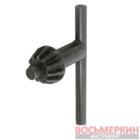 Ключ для зажима патрона 13мм ST-1222 Intertool