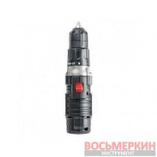 Дрель шуруповерт STORM 420 Вт, 0-850 об/мин,1.0-10 мм, WT-0104 Intertool