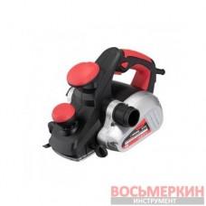 Электрорубанок STORM, 850Вт, 16000об/мин, 82*0-3мм WT-0710 Intertool