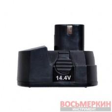 Аккумулятор 14.4В., 1300 mAh к DT-0310 DT-0310.10 Intertool