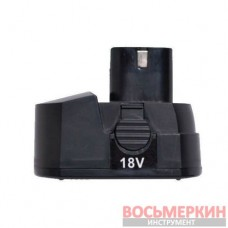 Аккумулятор 18В., 1300 mAh к DT-0315 DT-0315.10 Intertool