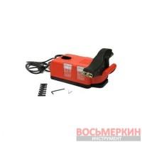 Машинка для нарезки протектора Раббер Кат RC-314 220 V Tip top Германия 5641200
