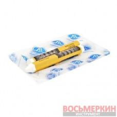 Мел белый для резины 13 мм Unicord