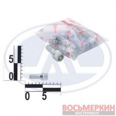 Болт М12х30 колеса ВАЗ 2101-12 1117-19 пустышка БелЗАН 16574