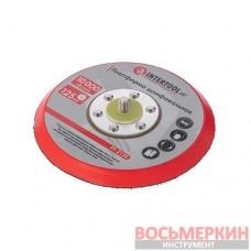 Диск 125мм к PT-1006 PT-2125 Intertool