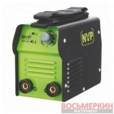 Сварочный инвертор NVP MMA 305 Искра