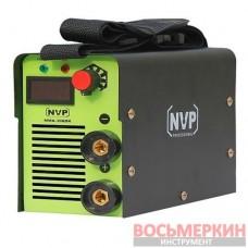 Сварочный инвертор NVP MMA 308 DM/DK Искра