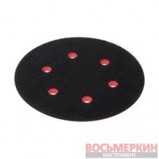 Диск 150мм к PT-1007 PT-2150 Intertool