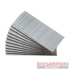 Гвоздь для степлера пневматического PT-1603 20мм 1.0*1.25мм 5000шт/упак. PT-8620 Intertool