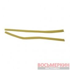 Нипель резиновый для вентиля V312 длина 10 см