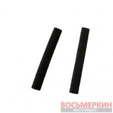 Нипель резиновый для вентиля V314 длина 2,5 см