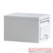 Шкаф картотечный 1.025 Ferocon