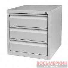 Шкаф картотечный 3.058 Ferocon