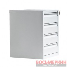 Шкаф картотечный 4.075 Ferocon