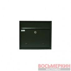 Ящик почтовый PB-04 Ferocon