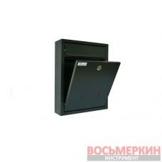 Ящик почтовый PB-05 Ferocon