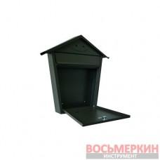 Ящик почтовый PB-06 Ferocon