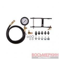 Набор для измерения давления масла 9DP3201 King Tony