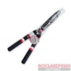 Ножницы для обрезки веток с телескопическими ручками FT-1117 Intertool