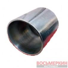 Упорный стакан под сьемник сайлентблоков Ф 110мм KSTI H 110