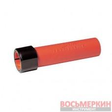 Держатель для мела 17 мм 5950227 Tip top Германия