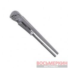 Ключ трубный рычажный 0.5 KTR0000 Стандарт