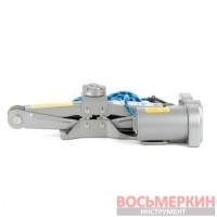 Домкрат электрический 2т 12В GT0310 Intertool