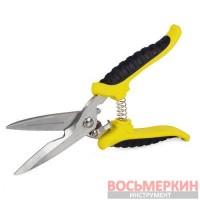 Универсальные садовые ножницы 200мм 99-075 Miol