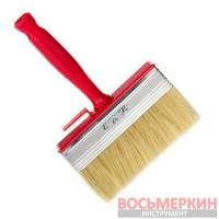 Макловица 140 х 40 мм пластиковая ручка KT-1819 Intertool