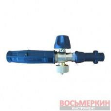 Пенная насадка LS3-1 арт. 33-0019 P.A.SpA Italy