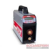 Инверторный выпрямитель ВДИ-250Р DC 380V MMA/TIG цифровой Патон