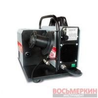 Сварочный инверторный полуавтомат ПСИ-250P-380V 15-2 DC MMA/TIG/MIG/MAG Патон
