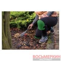 Садовые наколенники, 19x15 см PODN1915 Bradas