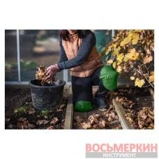 Садовые наколенники, 20x25 см PODN2025 Bradas