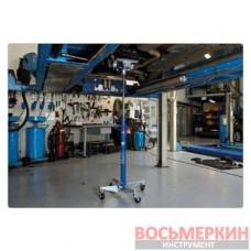 Стойка трансмиссионная 300кг VL3 AC Hydraulic