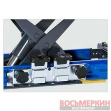 Траверса гидравлическая с ручным приводом 2т SD20L AC Hydraulic