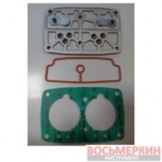 Клапанна плита MK113 з прокладками 9434A02 Fini