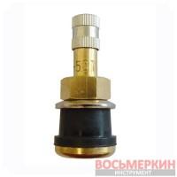 Вентиль бескамерный для грузовых автомобилей TR-501 42MS15,7