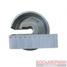 Приспособление для варки вентилей легковых и грузовых шин 2 предмета цена за комплект